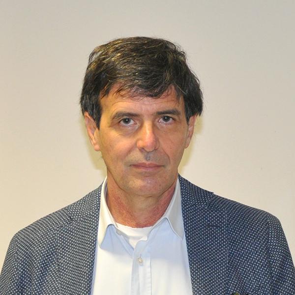 MAURO VIGNONI Referente BES di AFGP Centro Artigianelli