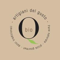QBio-ArtigianiDelGusto